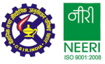 CSIR - National Environmental Engineering Research Institute (NEERI) Online Catalog
